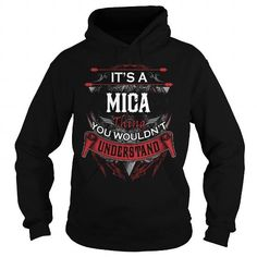 MICA, MICAYear, MICABirthday, MICAHoodie, MICAName, MICAHoodies #jobs #tshirts #MICA #gift #ideas #Popular #Everything #Videos #Shop #Animals #pets #Architecture #Art #Cars #motorcycles #Celebrities #DIY #crafts #Design #Education #Entertainment #Food #drink #Gardening #Geek #Hair #beauty #Health #fitness #History #Holidays #events #Home decor #Humor #Illustrations #posters #Kids #parenting #Men #Outdoors #Photography #Products #Quotes #Science #nature #Sports #Tattoos #Technology #Travel…