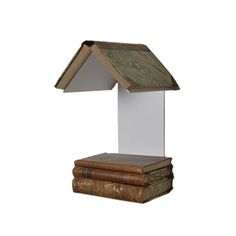 Readers' Nest: A convenient and well crafted design that allows you to read with ease in your favorite spot. The design also gives a smart way to mark you page without having to 'dog ear' every page. Furniture Plans, Kids Furniture, Garden Furniture, System Furniture, Furniture Chairs, Bedroom Furniture, Outdoor Furniture, Popular Woodworking, Woodworking Plans