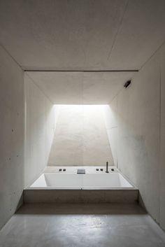 Peter Haimerl Architektur, beierle.goerlich · The Schuster farmhouse in Alt-Riem · Divisare