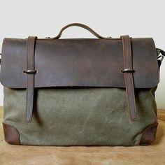 cad4dd71987b Women s canvas shoulder bag or handbag – Buykud Crossbody Messenger Bag