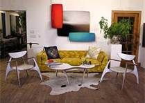 Mid Century Living Room Chair - Bing Images