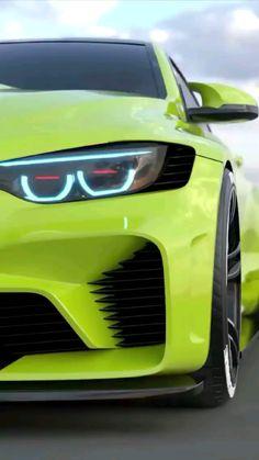 Super Sport Cars, Super Cars, Exotic Sports Cars, Exotic Cars, Street Racing Cars, Classy Cars, Lamborghini Cars, Drifting Cars, Fancy Cars