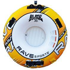 "RAVE Blade - 70"" Towable - https://www.boatpartsforless.com/shop/rave-blade-70-towable/"