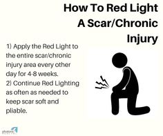 Red Light Therapy, Psychology, How To Apply, Healing, Day, Horses, Psicologia, Horse, Therapy