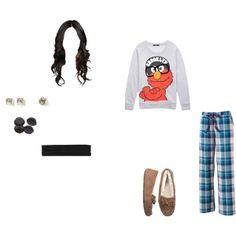 """""""Untitled #117"""" by dance91lover on Polyvore"""