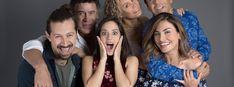 Actores de Verdades Ocultas estrenarán obra de teatro