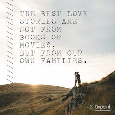 What great love stories are in your family? Family History Quotes, Family Quotes, Great Love Stories, Love Story, Family Genealogy, Your Family, Ancestry, Searching, Journaling