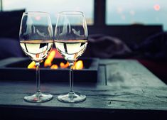 10 Keto Wines To Try Now - PureWow Wine Drinks, Alcoholic Drinks, Beverages, Cocktails, Keto Wine, Wine Baskets, Wine Deals, Cheap Wine, Cocktail