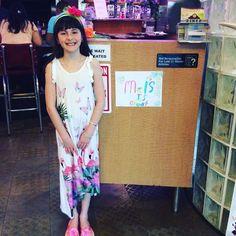 Rose loves Mel's!!! #MelsDiner #SWFL #American #Restaurant #Diner #Breakfast #Brunch #Lunch #Dinner #DinerFood #Desserts #Drinks
