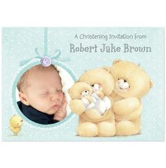 Image for hallmark baby shower invitations cards