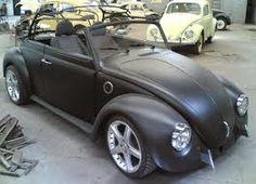 volkswagen escarabajo - Buscar con Google