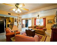 2814 Rayado Ct., College Station, TX This 3 bedroom, 3 bathroom, plus study area, brick home boasts updates galore including designer paint, refinished counter tops, new flooring.  This home welcomes you into a large living room with coat closet, dining room large enough to be a formal and lots of natural light.  This home has 2 master suites!  This large backyard is perfect for entertaining!  The decorator owner has this cute and fun house ready for you to come home to!