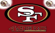 SF 49ers Logos Photo:  This Photo was uploaded by ElectrifyingUno. Find other SF 49ers Logos pictures and photos or upload your own with Photobucket free...