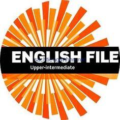 Everybody Up 6 Class Audio pdf ebook class audio cd English File, Learn English, Everybody Up, 6 Class, Ielts, Filing, New Books, Audio, Pdf