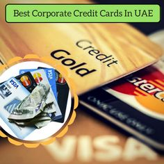 With ssg setting up a recruitment business is a carefully managed applying for the best corporate credit cards in the uae reheart Image collections