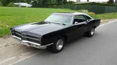 ..my own Ford LTD 1969... Ford Ltd, Ford Classic Cars, Race Day, Mustangs, Car Stuff, Ol, Muscle Cars, Hot Rods, Badass