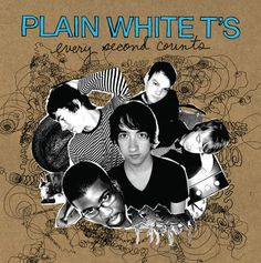 Plain White T's - Write You a Song - YouTube