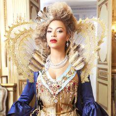 Beyonce : Beyonce | Trendland: Design Blog & Trend Magazine