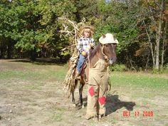 Check out some great horse costume ideas, and try out a tasty horse treat to… Horse Fancy Dress Costume, Horse Costumes, Animal Costumes, Horse Halloween Ideas, Halloween Costumes Scarecrow, Happy Halloween, Halloween 2020, Horse Treats, Horse Gear