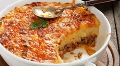 1-191 Kefir, Lasagna, Macaroni And Cheese, Cooking, Ethnic Recipes, Food, Kitchen, Mac And Cheese, Essen