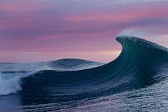 Peak by Owenphoto, surf, surfing, waves, ocean, sea, water, swell, surf culture, island, beach, surf's up, salt life, #surfing #surf #waves