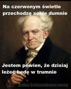 Very Funny Memes, Wtf Funny, Hilarious, Reaction Pictures, Funny Pictures, Meme Generation, Polish Memes, Funny Poems, Depression Memes