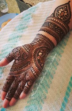 Traditional Mehndi Designs, Indian Henna Designs, Latest Bridal Mehndi Designs, Full Hand Mehndi Designs, Mehndi Designs 2018, Henna Art Designs, Modern Mehndi Designs, Mehndi Designs For Beginners, Mehndi Designs For Girls
