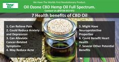 Check 7 Health benefits of Cannabidiol oil Hempmed has the world's first revolutionary product Oil ozone CBD Hemp Oil Full Spectrum. Health Benefits, Health Tips, Health Care, Cbd Hemp Oil, Revolutionaries, Spectrum, Cannabis, Healthy Lifestyle, Health Fitness