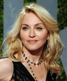 Madonna on Reddit: She wants to get in bed with Brad Pitt (Video) - http://www.examiner.com/article/madonna-on-reddit-she-wants-to-get-bed-with-brad-pitt