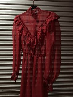 Dresses With Sleeves, Colour, Blouse, Long Sleeve, Tops, Women, Fashion, Color, Moda