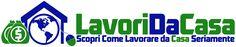 Test Post from Lavori da Casa | Scopri i lavori da casa seri e onesti