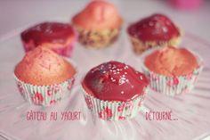 muffin-gateau-yaourt-1