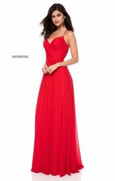 c57b50ec01 523 Best RED Elegance Dress! images