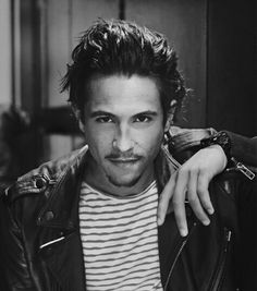 Nekfeu hair hairdress haircut long