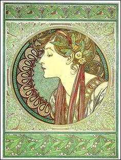 1901 Laurel