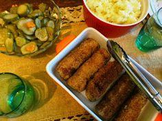 Naczynie ceramiczne do zapiekania i serwowania potraw