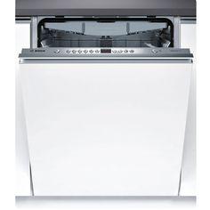 Bosch SMV68L00EU - te ajută să economisești timp .   Mașina de spălat vase nu mai este un lux în ziua de azi, ci mai degrabă este un ajutor de nădejde în bucătărie, ce te ajută s... https://www.gadget-review.ro/bosch-smv68l00eu/