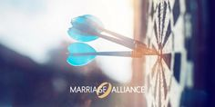 In #Scotland, #children are being targeted and harassed for their #traditionalvalues, to the point where one child actually had to be pulled from #school. http://www.marriagealliance.com.au/scotland_bullying