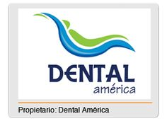 Diseño de Logotipo para Consultorio Dental en Cancún Quintana Roo / Logo Design for Dentist in Cancún Quintana Roo