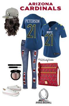 21 patrick peterson jerseys zara de6545a27