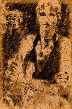 Original Classical mythology Photography by Acqua Luna World Street, Street Art, Artistic Photography, Color Photography, Original Paintings, Original Art, Classical Mythology, Art World, Artwork Online