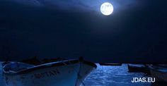 A rare sighting will appear in the Greek sky On Friday, July The Blue Moon, a full moon that surfaces almost every three yeas, will appear over Greece's sky. Blue Moon, Summer Nights, Dream Big, Life Is Good, Greece, Boat, Sky, July 31, Ambition
