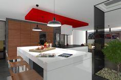 ABeCe project - Interior-P_Luxury