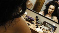 NUESTRA RECOMENDACIÓN DE HOY: Mariana Treviño se convertirá esta noche en una auténtica chica de las cavernas en el monólogo Defendiendo a la Mujer Cavernícola. No te la pierdas hoy a las 20:30 hrs. en el Centro Teatral Manolo Fábregas. Compra tus boletos en @Ticketmaster México pagando 3 y llevándote 5