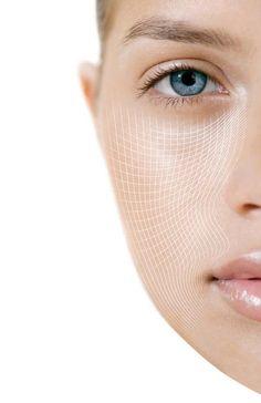 a947805abc0 Acne Scar Treatments That Work #ViralSkinCareSecrets  #AcneTreatmentOvernight Scar Treatment, Best Acne Treatment,