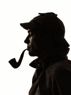 Site disponibiliza 20 livros do criador de Sherlock Holmes