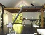 Open Floor Plans: Remodelista