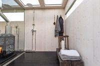 Relax, Storage, Furniture, Bathroom, Home Decor, Purse Storage, Washroom, Decoration Home, Room Decor
