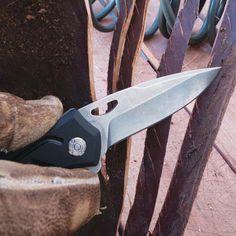 Edc Knife, Folding Knives, Butterfly Knife, Pocket Knives