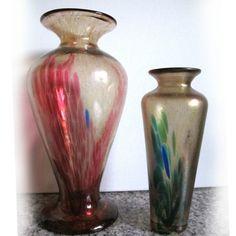 Duo Vase, Home Decor, Homemade Home Decor, Flower Vases, Jars, Decoration Home, Vases, Interior Decorating, Jar
